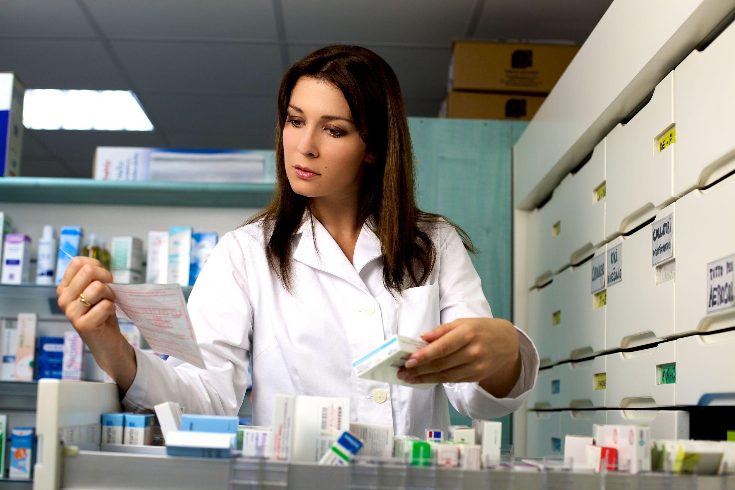drága gyógyszer ízületek kezelésére
