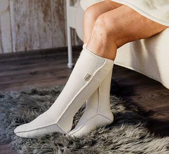 gél a duzzadt lábak számára)
