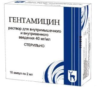 hidegrázás és fájdalom a csípőízületekben)