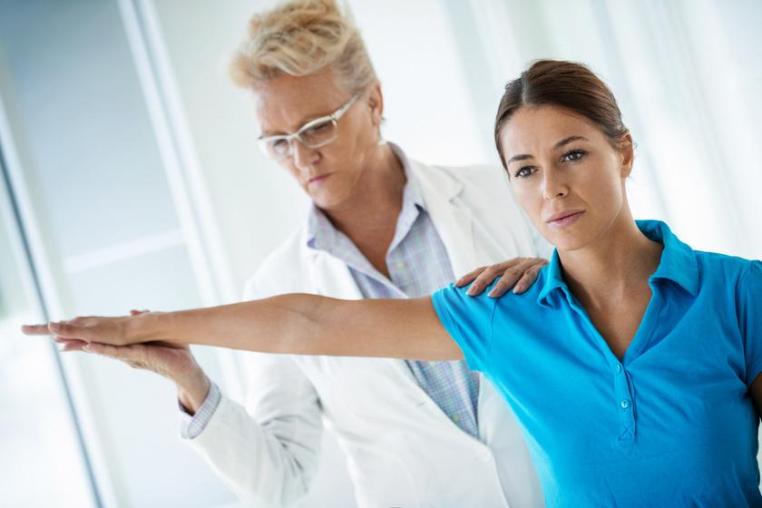 Cukorbetegség-et jelezhet a fájó ízület - buggarage.hu