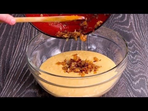 a legjobb receptek a térd osteoarthritisének kezelésére)