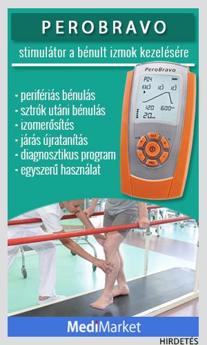 az artrózis a legjobb kezelés az injekciókhoz)