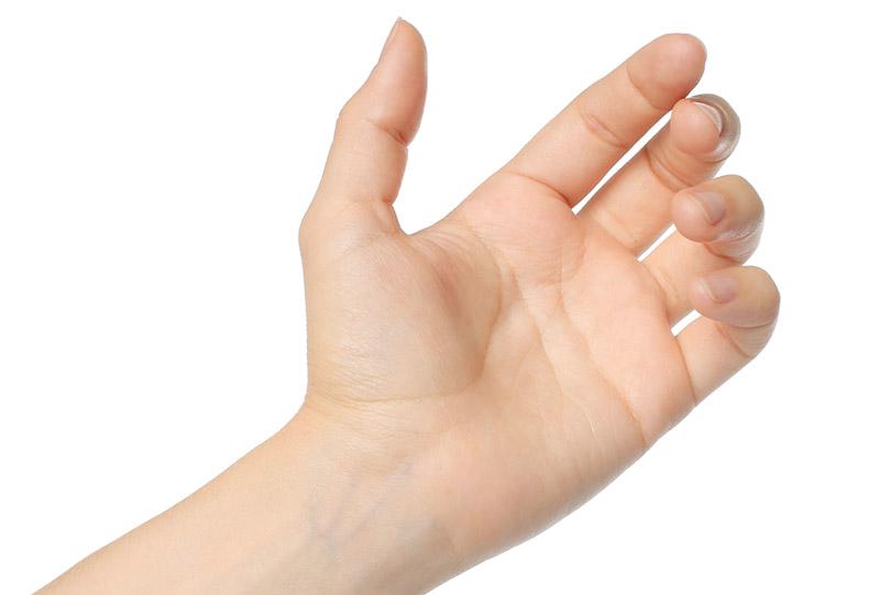 fájdalom a hüvelykujj lábízületében
