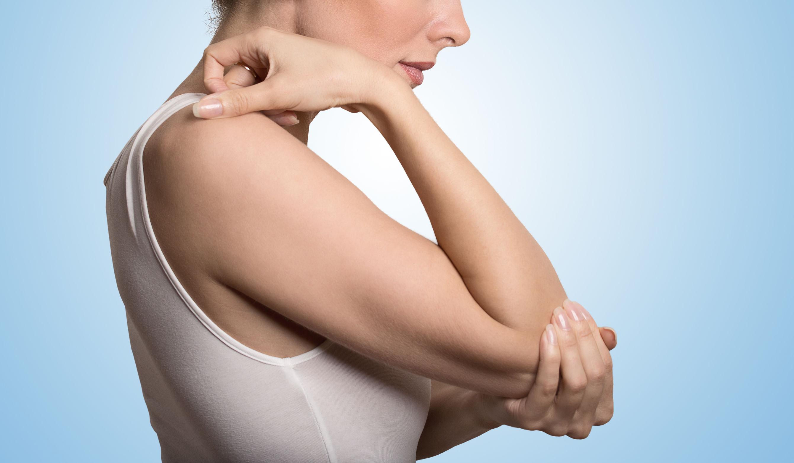 Izületi kopás, vagy autoimmun betegség miatt fájnak az izületei?