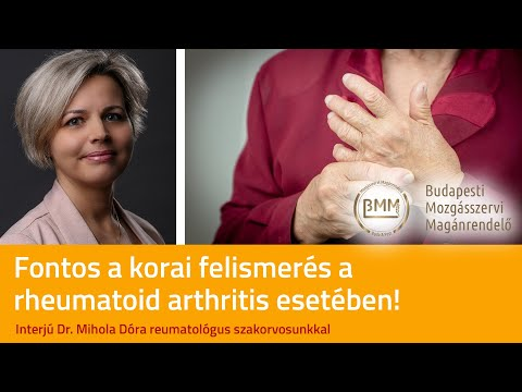 Szimpatika – A fájdalommentes mozgásért