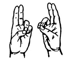 ha a jobb kéz gyűrűujja ízülete fáj)