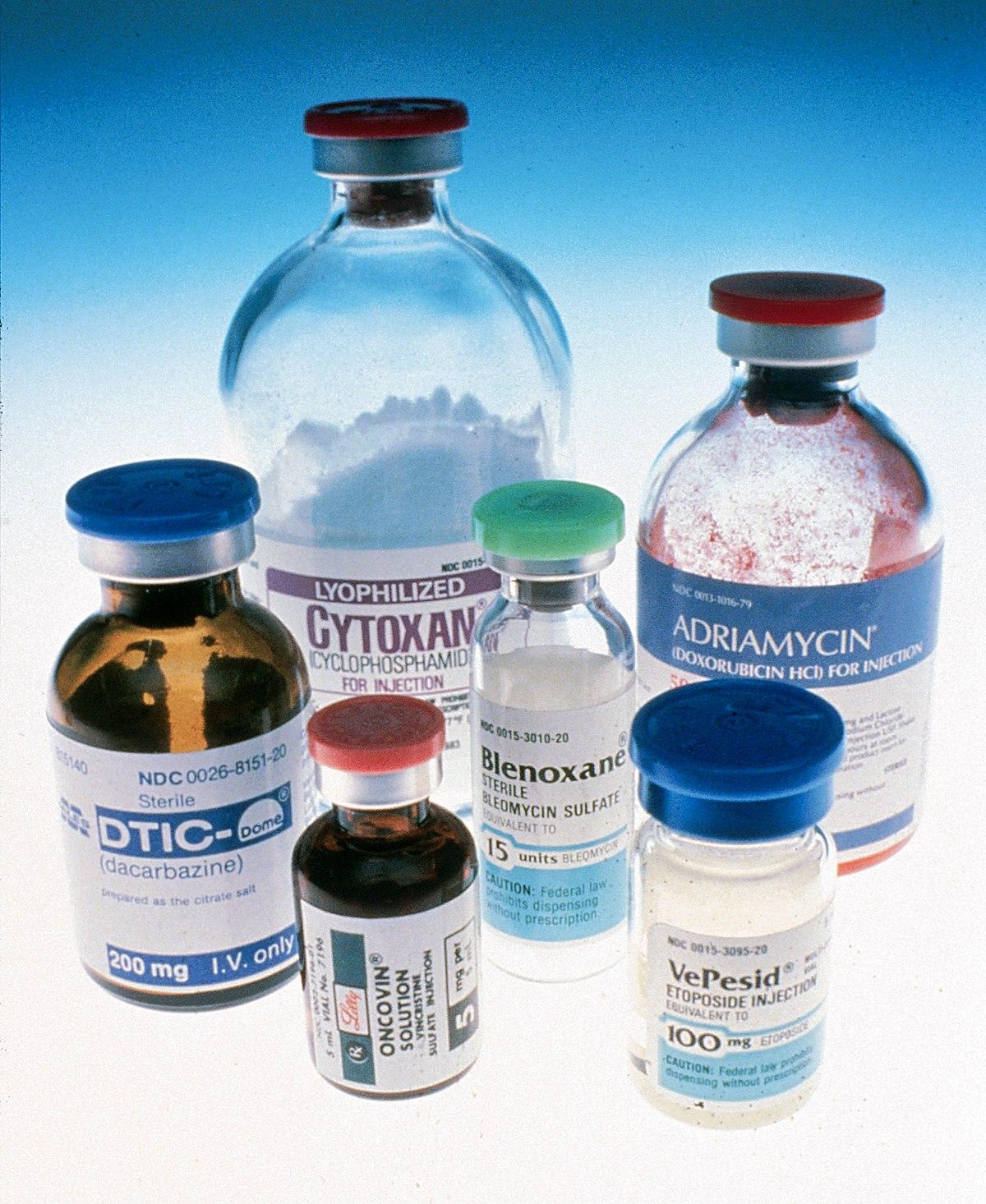 ízületi onkológiai kezelés)