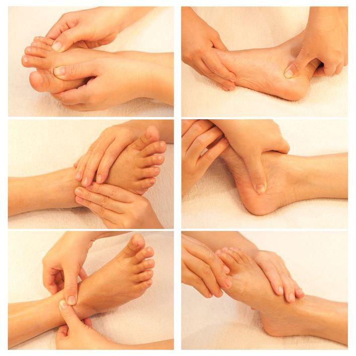 fájdalom a láb ízületeiben lapos lábakkal fájdalom és ízületi gyógymódok