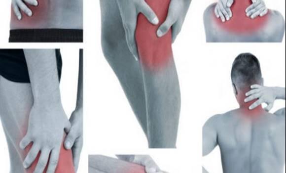 git artrosis kezelése a hüvelykujj ízületi fájdalmak