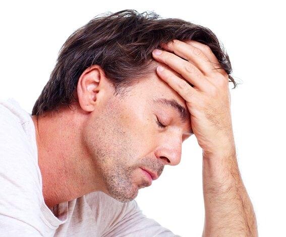 nyaki osteochondrozis diuretikumok az ízületek fájdalmának és gyulladásának enyhítése