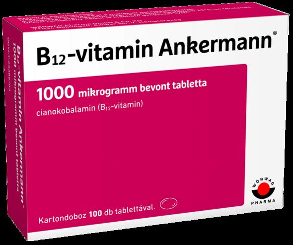 milgamma gyógyszerek osteochondrosishoz