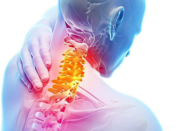 Az agyi erek érrendszeri okai, tünetei és kezelése - Vasculitis July