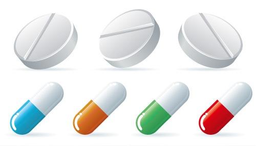 közös előkészítő tabletták)