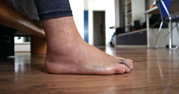 gipsz-sprain kezelés)