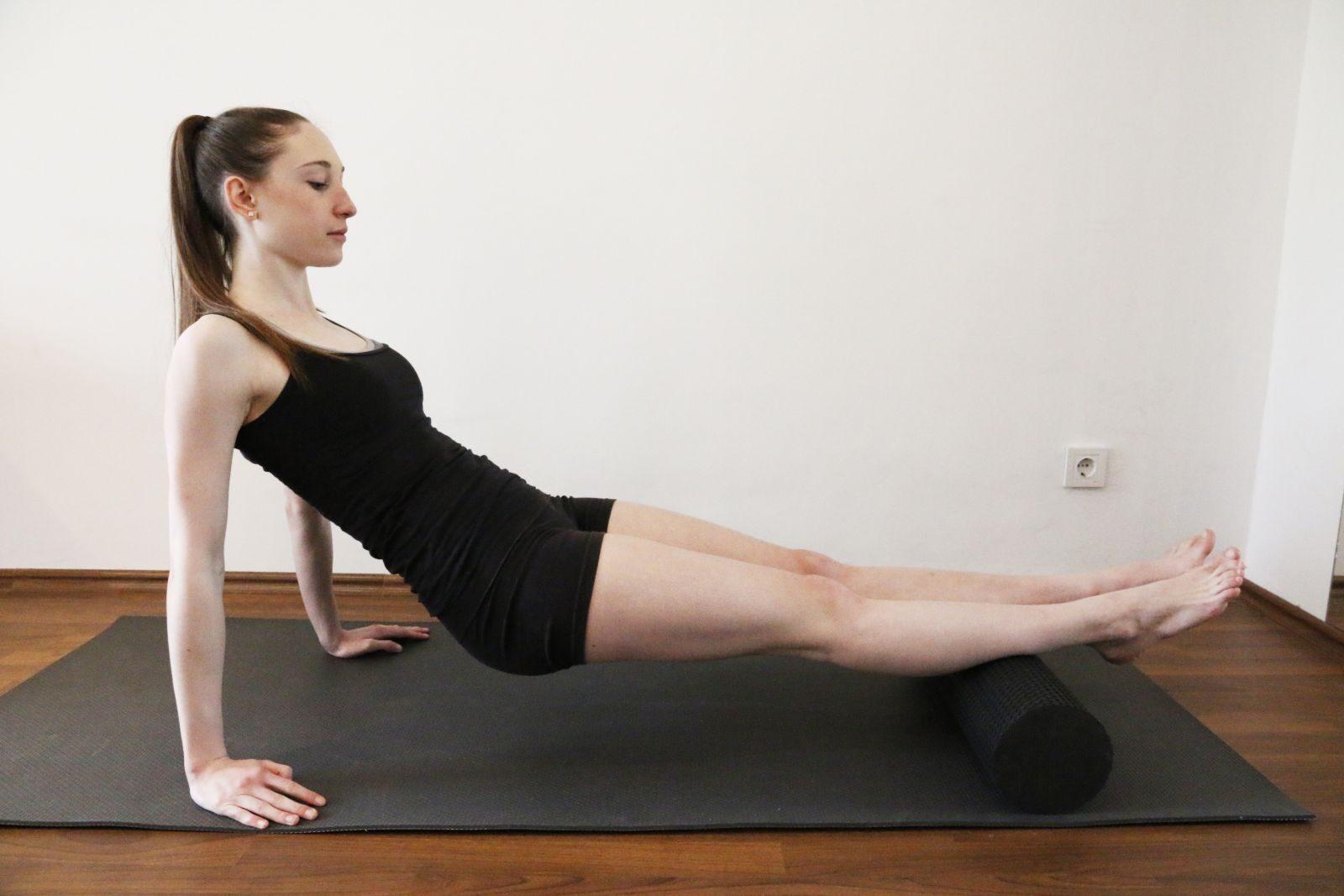 a sérülés közös szerkezete ízületek lábujjak fájdalma duzzanat