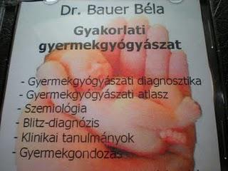 áttekintést ad az artrózis kezelésére)