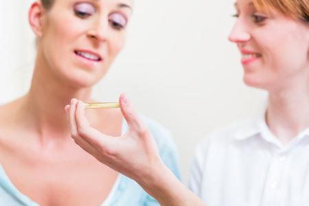 ízületi kezelések áttekintése a homeopátiában)