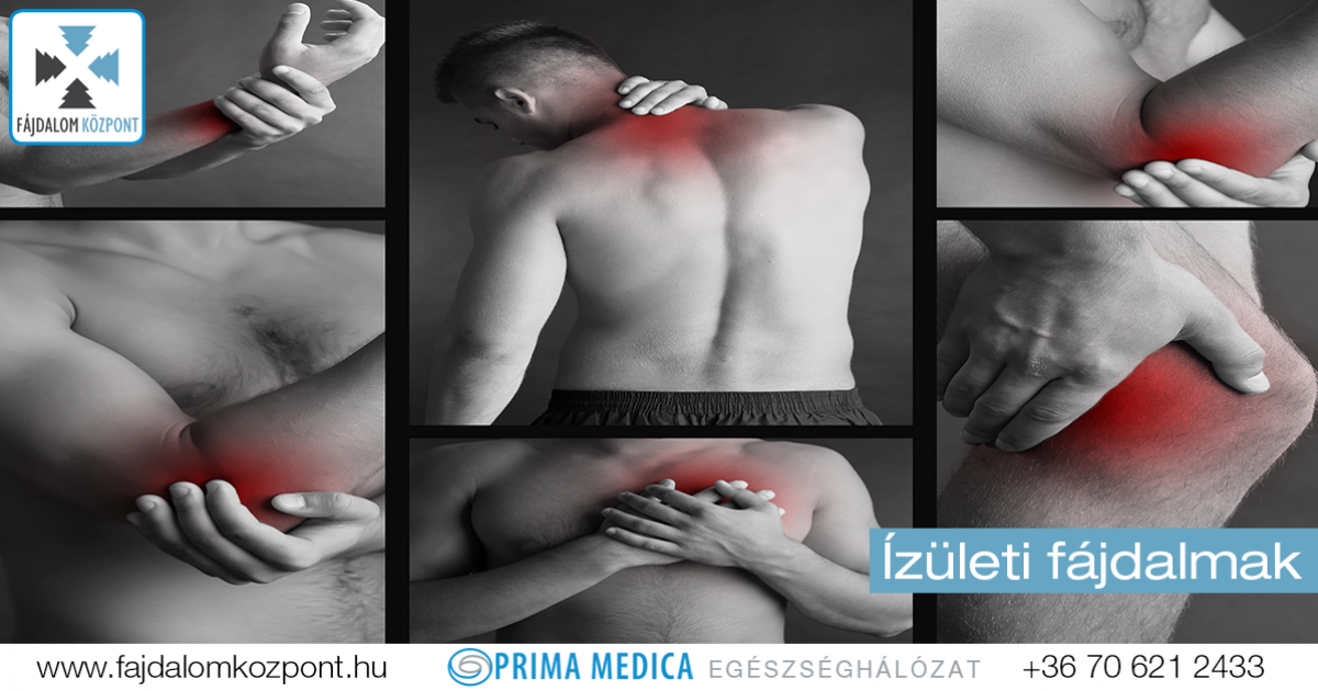 fájó hüvelykujj-sérülések voltak állítsa le a bokaízület ízületi gyulladását