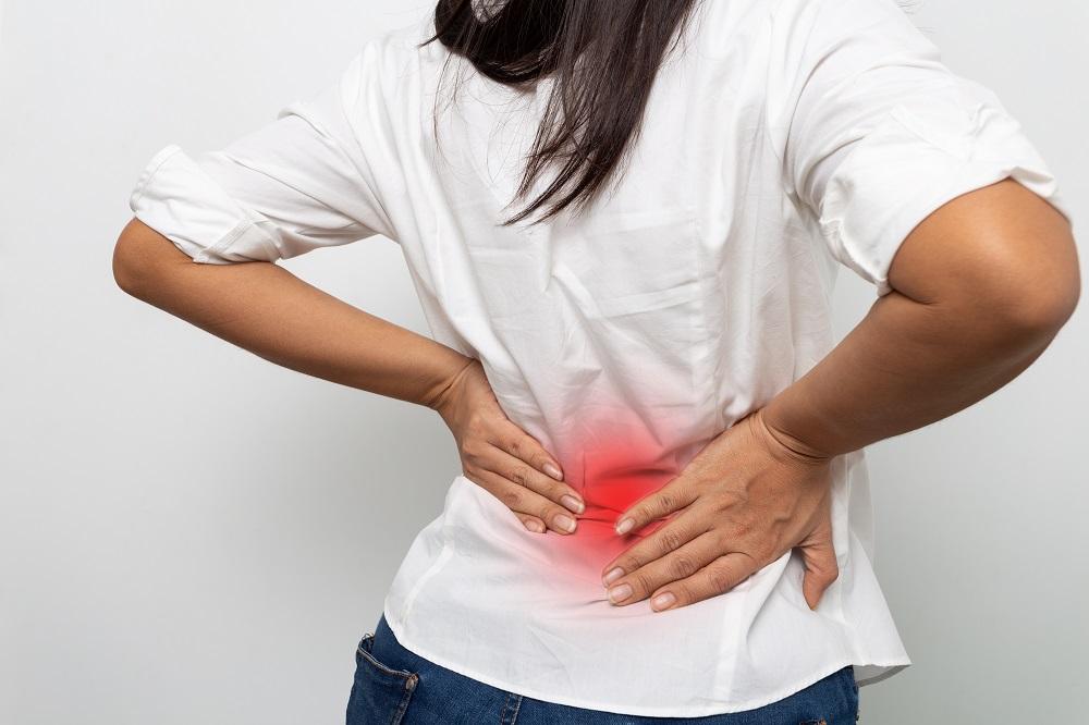 ízületi fájdalom a cipralex miatt
