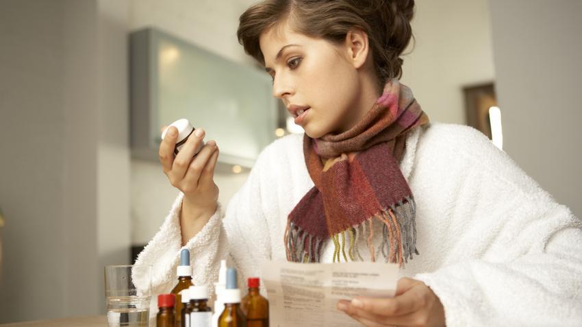 nem szteroid gyulladáscsökkentő gyógyszer csontritkulás