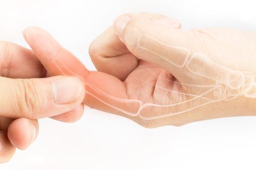 hogyan kezeljük a térd boncoló osteochondritist állítsa le az ízületek fájdalmát