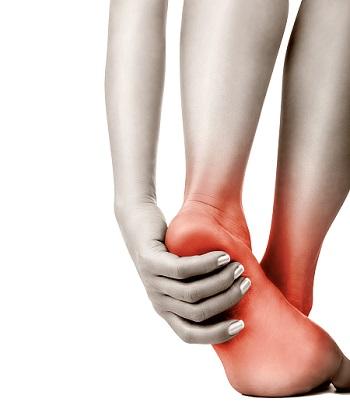 ízületi fájdalmak, akikhez kell fordulni