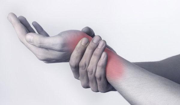 endokrin artropathia ízületi betegség