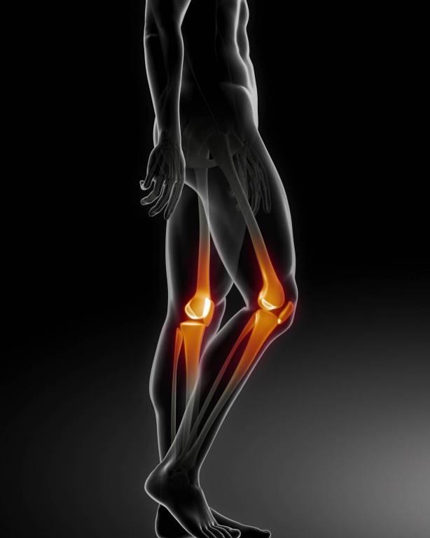 A nyakfájdalom 3 jele - Ezeket vegye komolyan! - EgészségKalauz