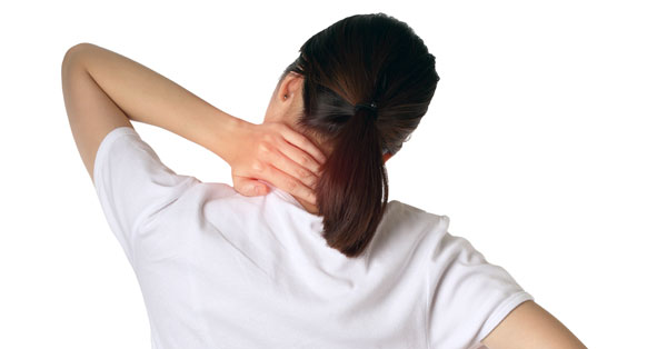 jobb vállba sugárzó fájdalom | Máj, epe