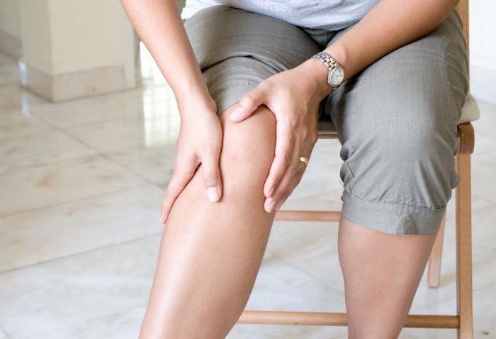 térd ízületi gyulladás 2-3 fok hogyan kezeljük az artrózist otthon