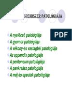 kondroitin gél mozgatható ízületek áttekintése)