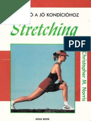 masszázs az ízületek lábainak fájdalmaként mi a csípőízület 3. fokának artrózisa