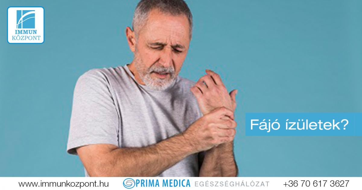 Mozgásszervi megbetegedések | buggarage.hu – Egészségoldal | buggarage.hu