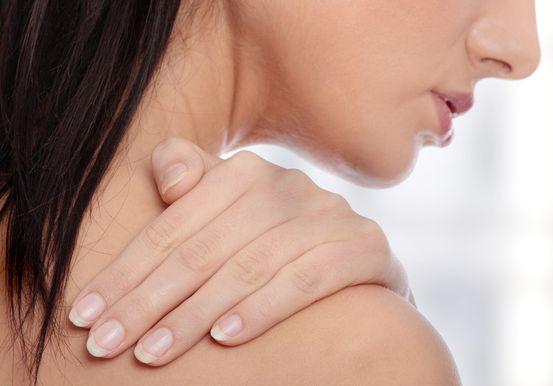 váll és nyak fájdalom lelki okai hogyan kezeljük az ízületeket a fájdalom miatt