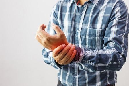 hogyan kell kenni az ízületeket, amikor fájnak