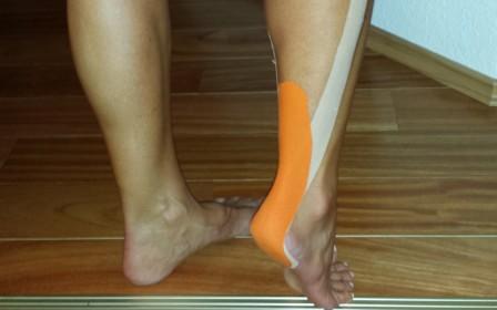 boka fájdalom diagnosztizálása