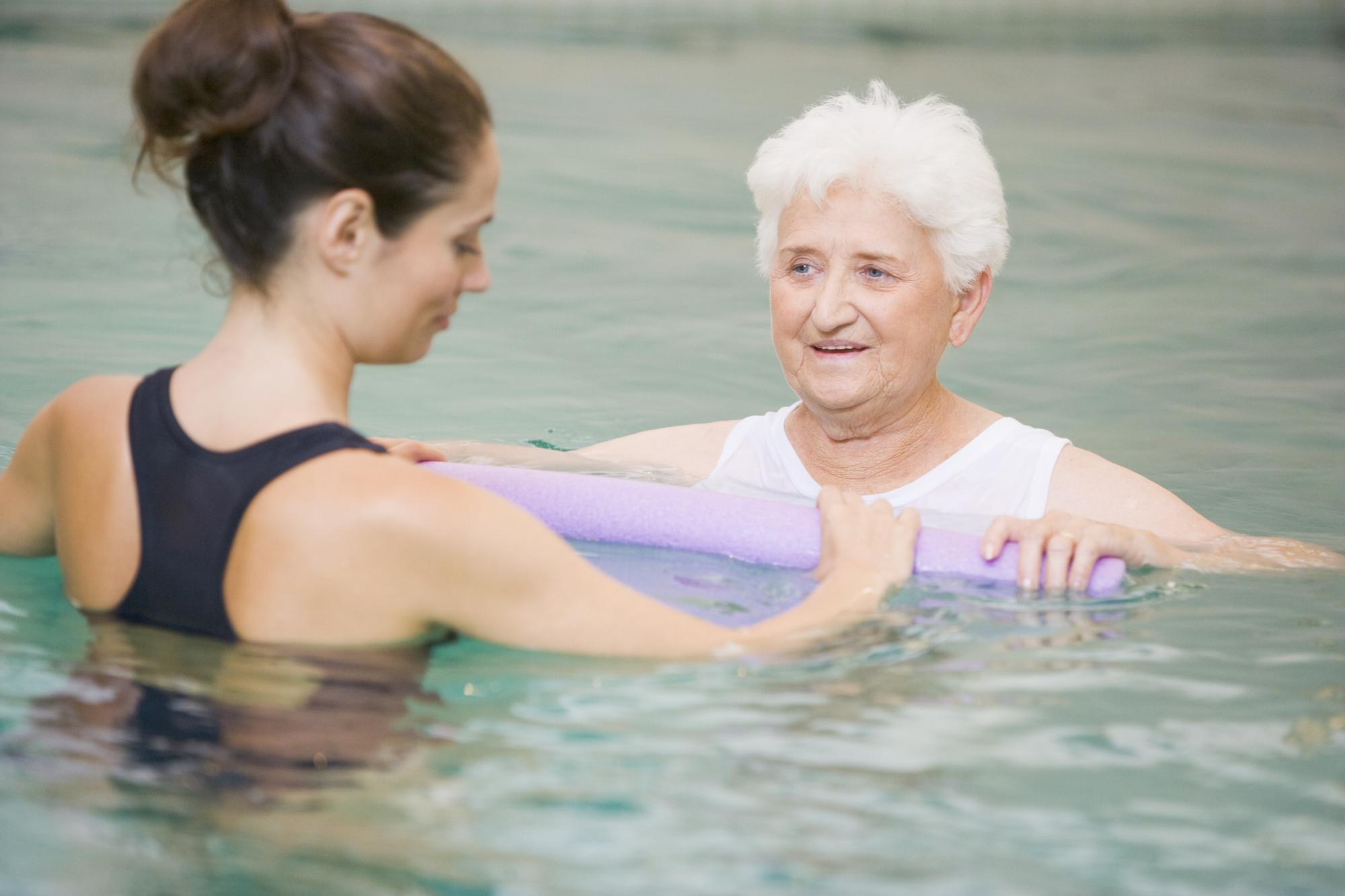 Ízületi gyulladás: miért erősödnek fel ősszel a tünetek? - Blikk Rúzs