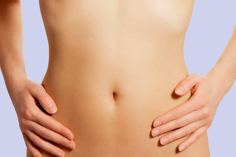 kezelés térd orvosi epevel ízületi betegség krónikus ízületi betegség érrendszeri betegség