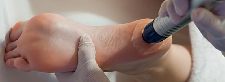 artrózis kezelése kompresszorokkal)