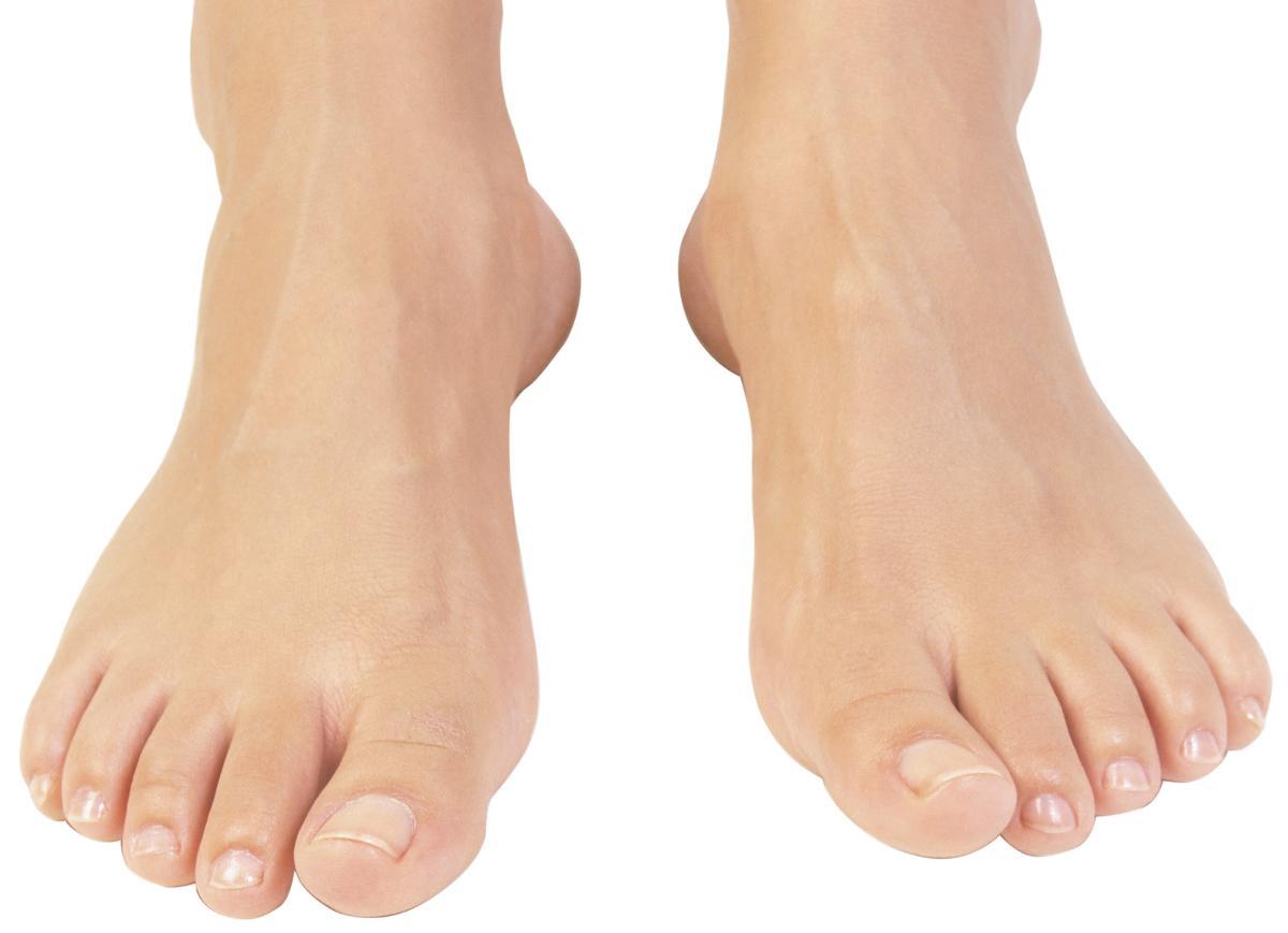 boka és lábujjai fájnak a kar törése a könyökízület kezelésénél