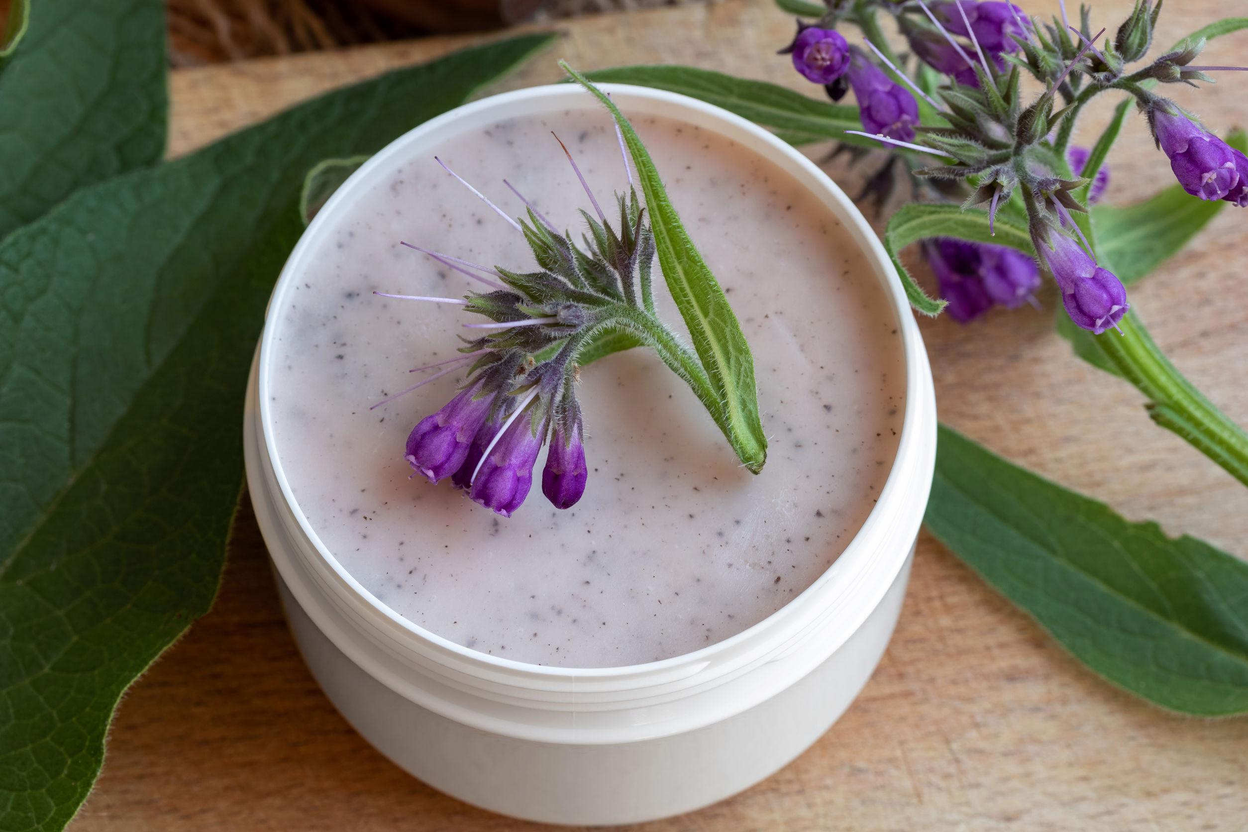 gyógynövények az ízületek és izmok fájdalmainak kezelésére)