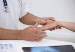 Alagút-szindróma - Amikor becsípődik az ideg | TermészetGyógyász Magazin