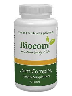 glükózamin-kondroitin komplex mennyit kell bevenni