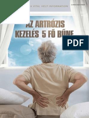 Melyik orvos foglalkozik a gerinc kezelésével