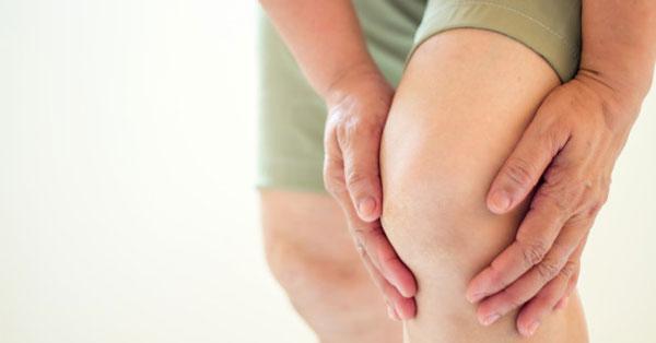 artrózisos hőkezelés