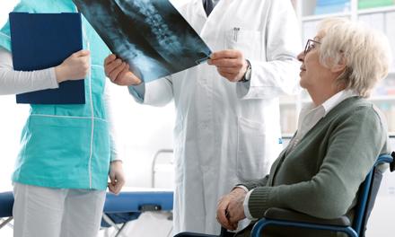 a mozgásszervi betegségek és a kötőszövet okai