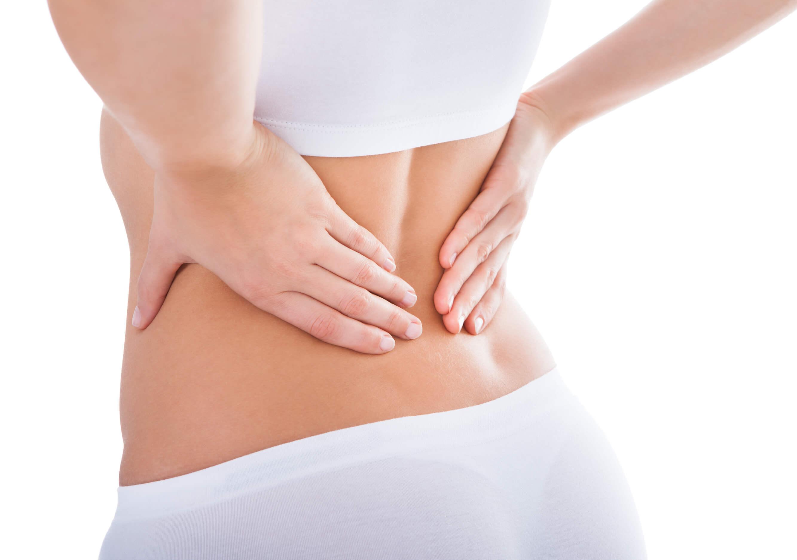 az artrózis radikális kezelése