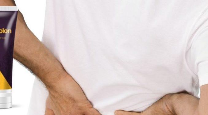 miért repednek a csontok és ízületi fájdalmak lumbális osteochondrozis kenőcs