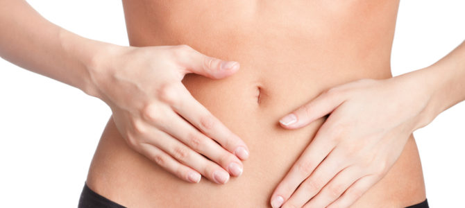 artrózis kezelési rendszerek gyulladáscsökkentő kezelés