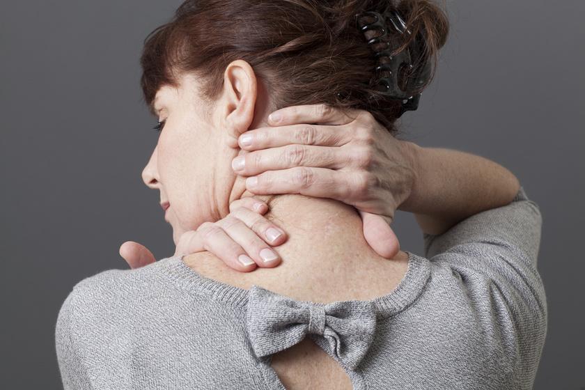 fájdalom a bal lábban könyök ízületének betegségei